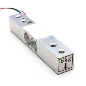 5kg Weighing Sensor 6