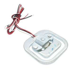 Human Scale Load cell sensor 6