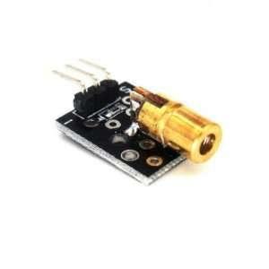 Laser Sensor Module 30