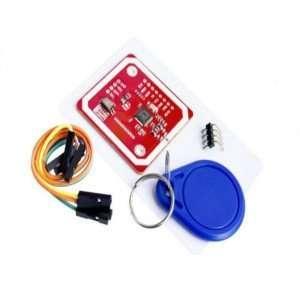PN532 NFC RFID V3 KIT 8