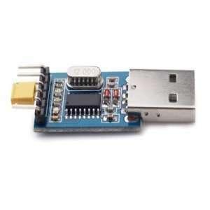 USB to TTL Converter 10