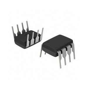 TDA0161DP - Proximity Detector IC