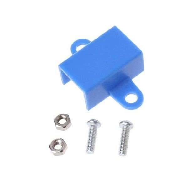 Mounting Bracket N20 Micro Gear