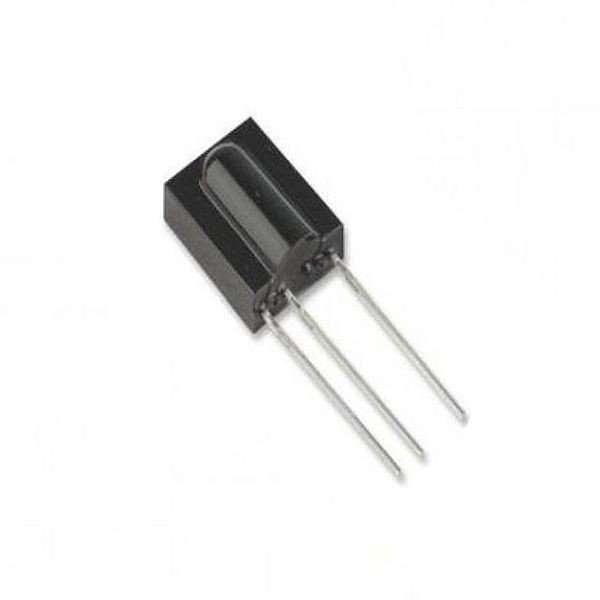 TSOP1738 -Infrared Sensor