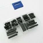 IC Sockets Adaptor