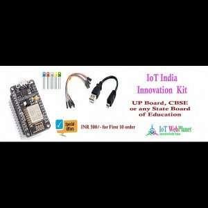 IoT Starter Kit