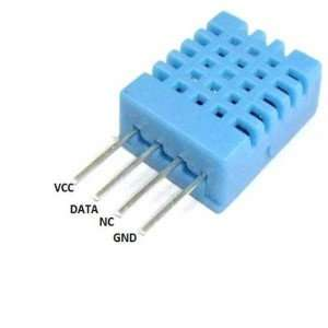 dht11-temperature-and-humidity-sensor