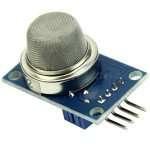 mq-2_gas_sensor_module