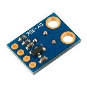 GY-906 MLX90614 sensor pin
