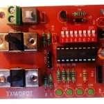 RF_DPDT_Robot_Controller_Kit