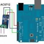 arduino_ACS712-guide