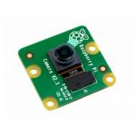 Raspberry PI Camera V2-iotwebplanet