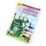 Raspberry Pi Beginner's Guide