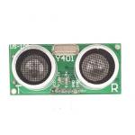 US-100 Ultrasonic Sensor