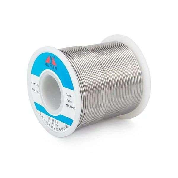 Solder Wire 250 Gm