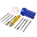 pye-595 screw driver kit