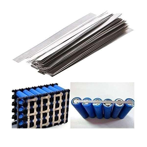 Nickel-Strip-for-Battery-Welding