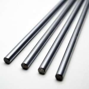 6 mm Shaft Linear Rod