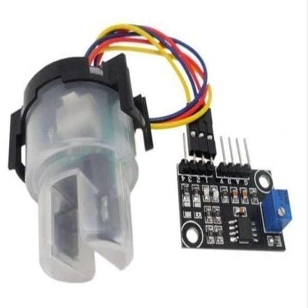 7db7554c-el-sensor-de-turbidez-importado-de-estados-unidos-sonda-tsw-20-y-m-dulo-para.jpg_640x640