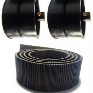 rack-belt-with-pulley-wheel-4cm