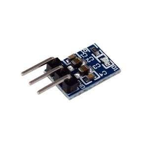 AMS1117-3.3 LDO 800MA DC 5V to 3.3V