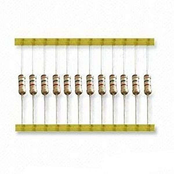 1K Resistor