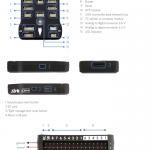 pixhawk_connectors