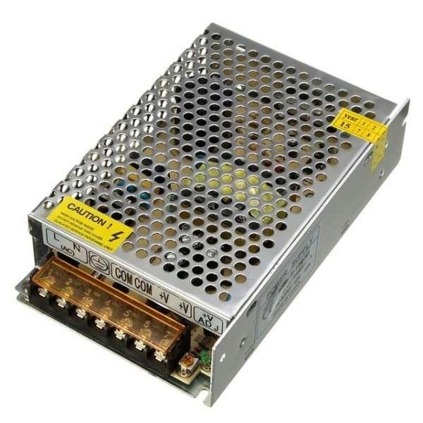12V 5A Industrial SMPS