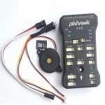 Pixhawk PX4 Autopilot PIX 2.4.8 32 Bit Flight Controller