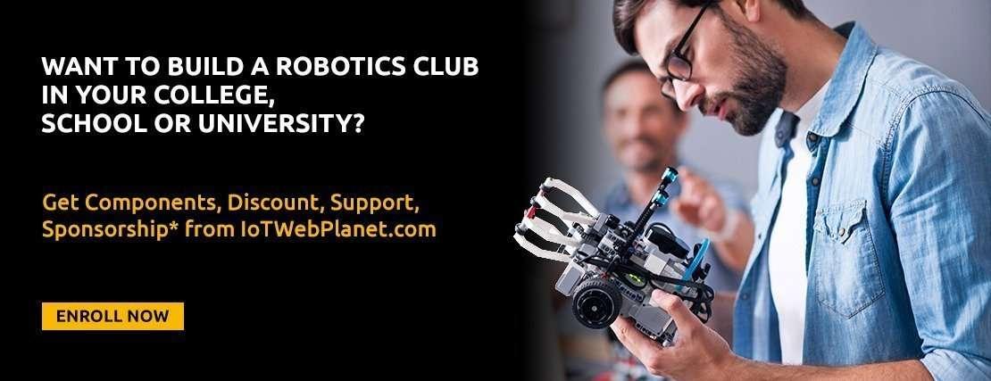 robotics_lab_setup_iotwebplanet