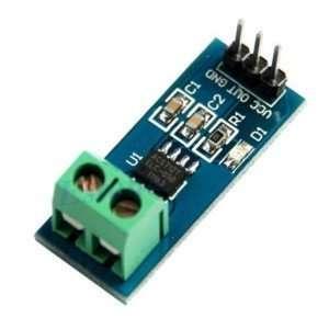 Current Sensor 5A Module ACS712