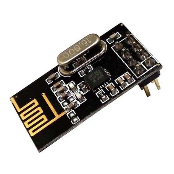 NRF-24L01 Module