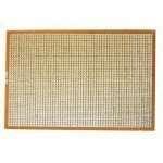 PRINTED CIRCUIT 4X8 Board
