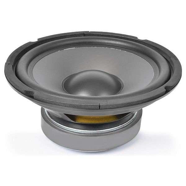 Speaker Milton 4.5 Inch 5 Watt