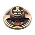 Speaker Milton 2.5 Inch 3 Watt