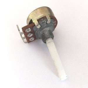 10K Rotatory Potentiometer
