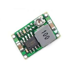 Mini MP1584 DC-DC 3A Adjustable Buck module