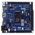 Arduino Due R3 Board - Clone Model