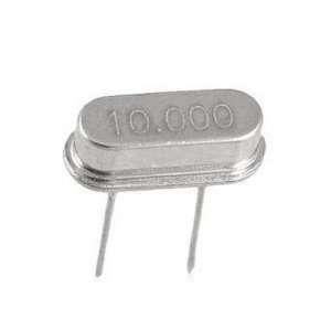 16MHz Crystal Oscillator