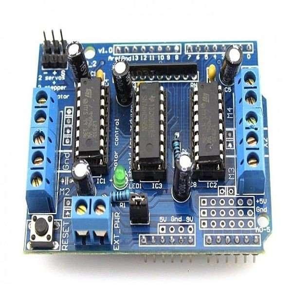 l293d_motor_shield.jpg