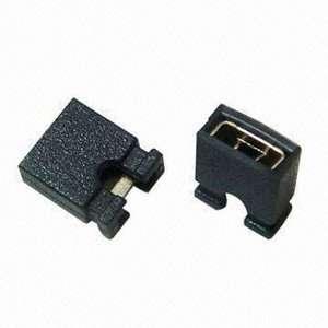 PCB Shunt / Jumper
