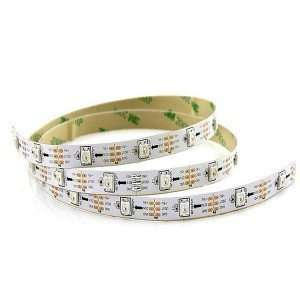 WS2812 30 Led Strip