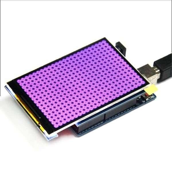https://www.iotwebplanet.com/wp-content/uploads/2019/02/Arduino-LCD-module-3.5-inch.jpg