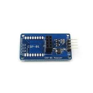 Esp8266-ESP-01 Adapter Module