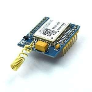 IOT-GA6-B GSM Module