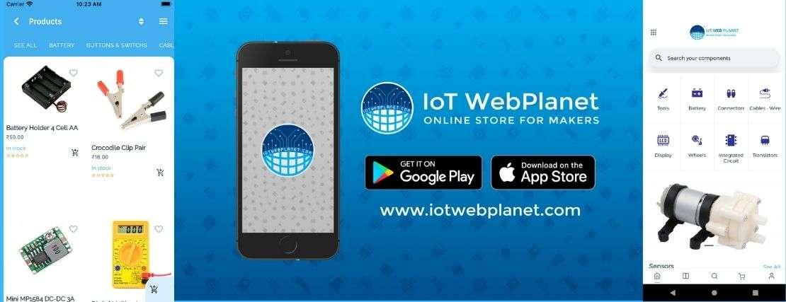 app_slider_iotwebplanet