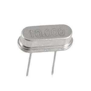 8MHz-Crystal-Oscillator