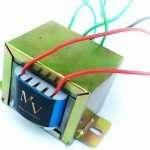12-0-12-3-ampere-ac-step-down-heavy-transformer-for-home-theatre-original-imag27t7tfacheyh.jpeg