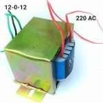 12-0-12-3-ampere-ac-step-down-heavy-transformer-for-home-theatre-original-imag27t7yztjpbtn.jpeg