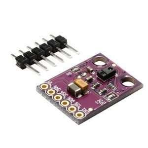 APDS-9960 Gesture Sensor 8